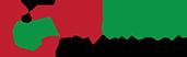 MGM_logo_small